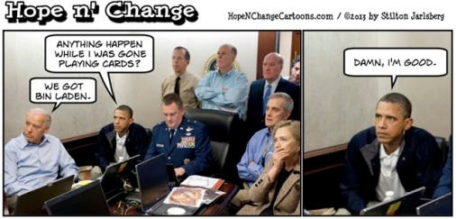 obama, obama jokes, benghazi, bin laden, reggie love, spades, asshole, stilton jarlsberg, conservative, tea party, hope n' change, hopenchange, jarrett