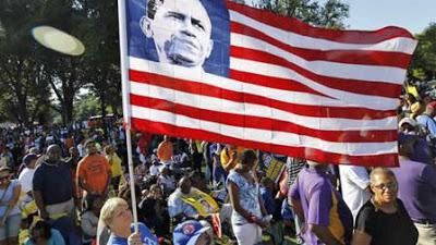 obama, obama jokes, mlk, i have a dream, racism, stilton jarlsberg, tea party, hope n' change, hope and change, conservative, james earl ray
