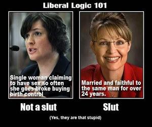 Liberal Logic