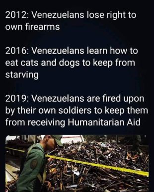 https://lastpagenews.files.wordpress.com/2019/03/5eff7-venezuela2b2527forward25272b20122bto2b2019.png?w=310&h=388